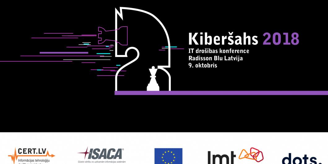kibershahs 2018 lv