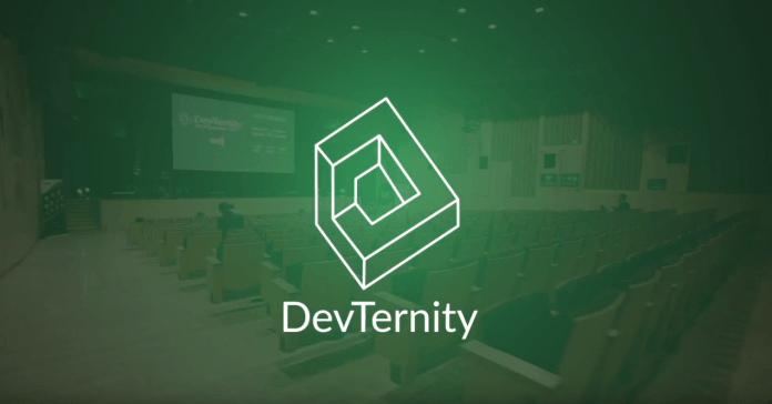DevTernity
