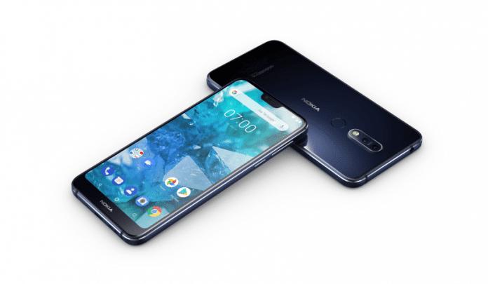 Nokia71