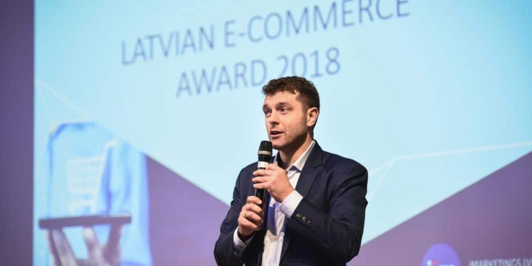 S.Volvenkins Latvian e commerce award 2018 foto Ieva Makare 63 1068x713
