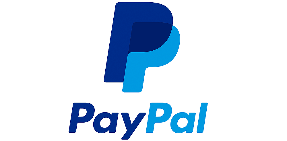 paypal topic