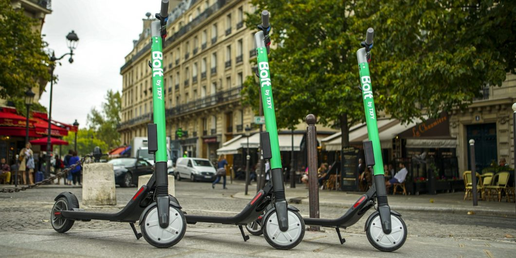 105435807 1536234584569boltbytaxifyscootersinparis2 scaled