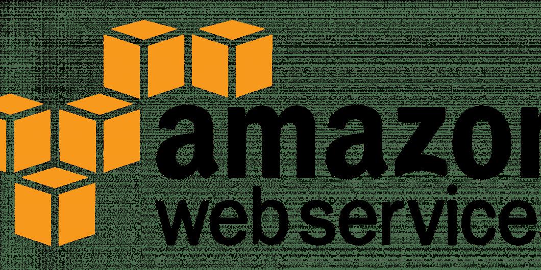Amazon Web Services logo AWS