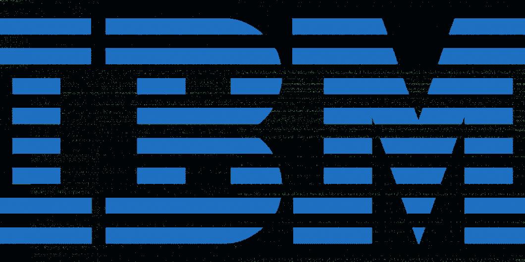 ibm logo scaled