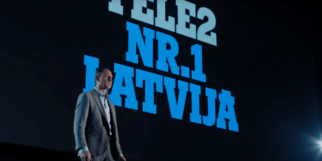 tele2 nr1LV
