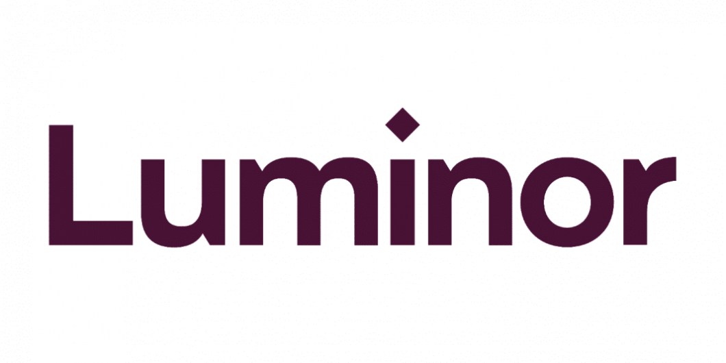 Luminor (logo)