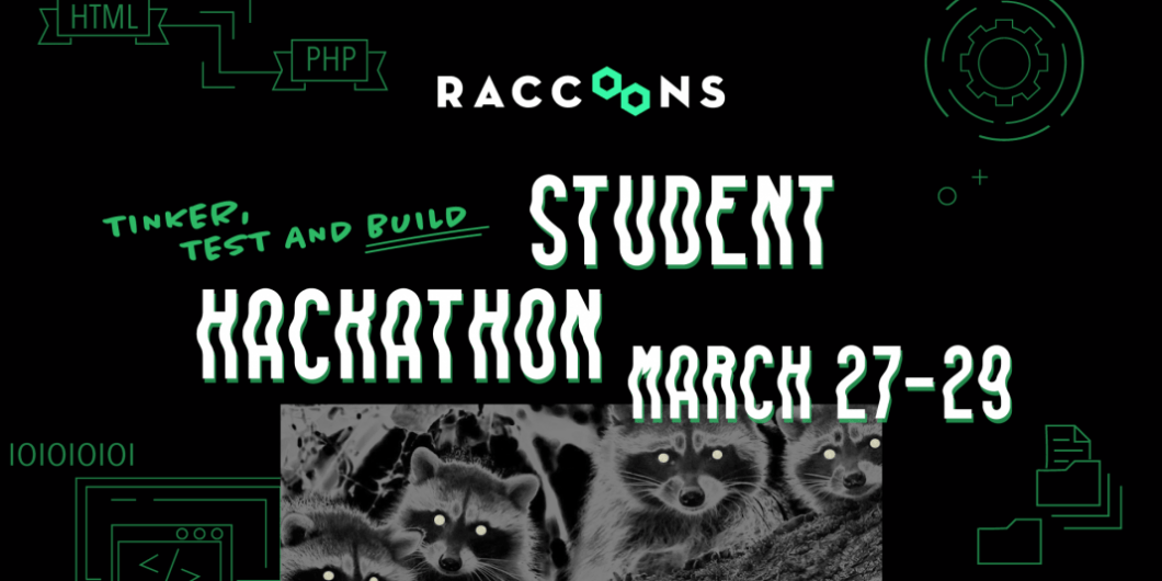 The Raccoons3