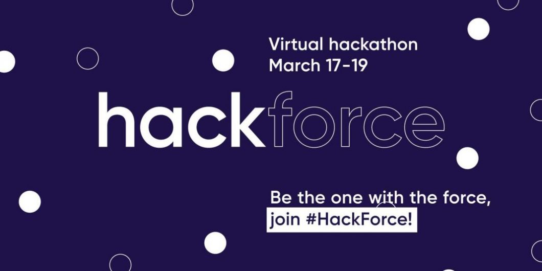 hackforce