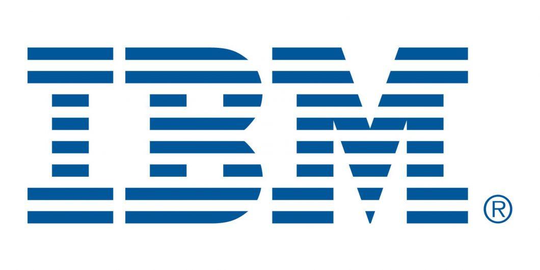 ibm logo 3 56a81a2c3df78cf7729c1f61