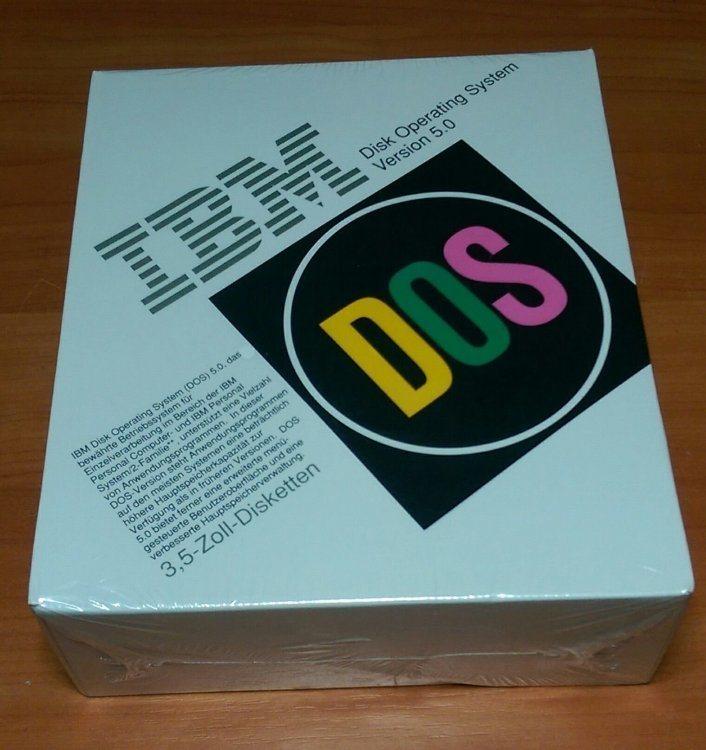 ibm_dos_5_0_box.thumb.jpg.3c5de7f4ef4c157ffa2c269e8b1d5569.jpg