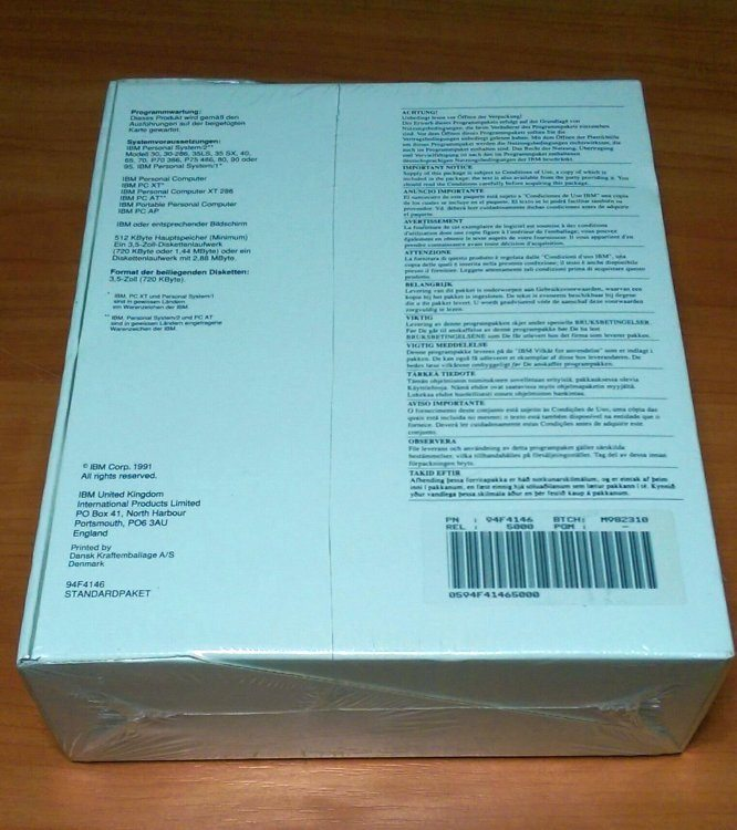 ibm_dos_5_0_box_back.thumb.jpg.859e1727757443060c729900e4d9c3b7.jpg
