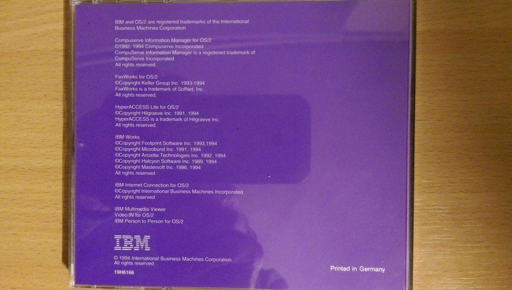 ibm_os2_warp3_bonus_pak_cd_back.thumb.jpg.6f55764b2b91b85ca6dd4aa32c52f423.jpg