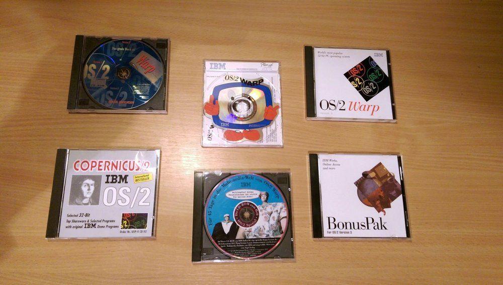ibm_os2_warp3_cd_package.thumb.jpg.497ca567d8ac24c1539537206819c4ec.jpg