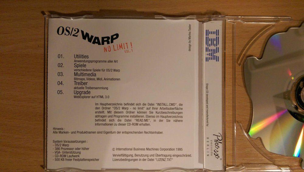 ibm_os2_warp3_no_limit_cd.thumb.jpg.c2eb7d248fb00f53b77782f62fb3c663.jpg