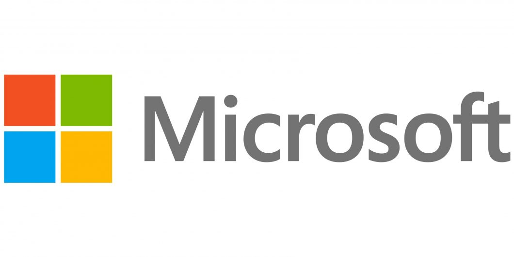 microsoft logo scaled