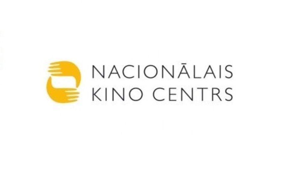nacionalais kino centrs