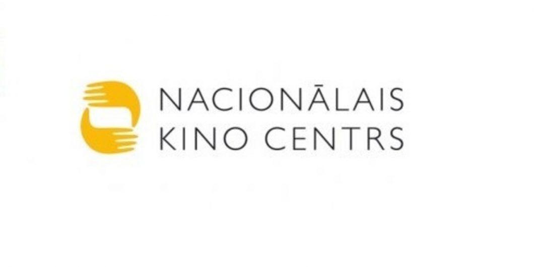 nacionnalais kino centrs 1