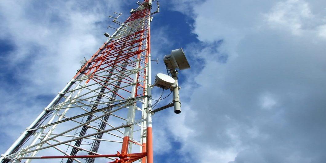 mobilo sakaru tornis