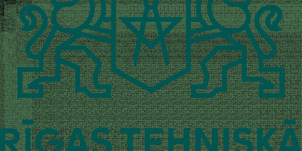 RTU logo