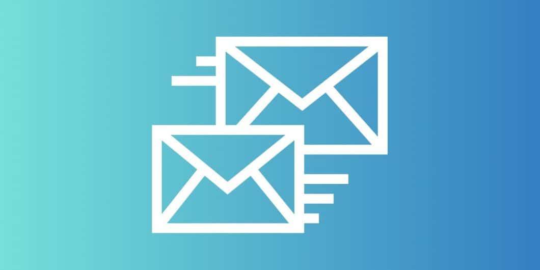 Email List Value Asset