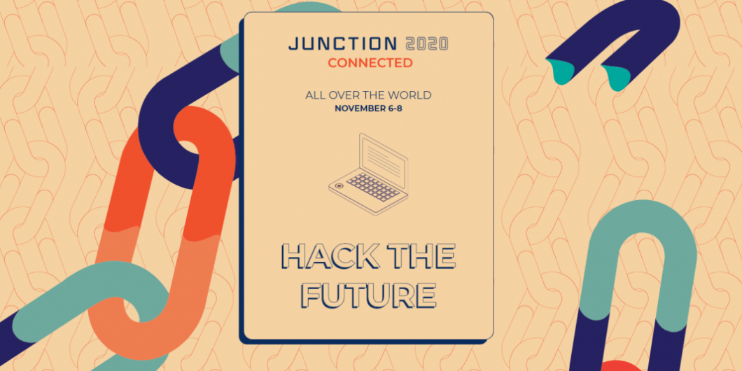 Junction 2020 Connected