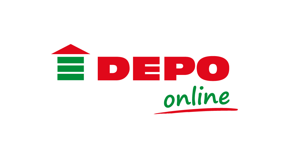 depo online