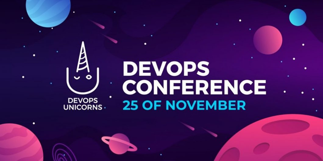 devops unicorns