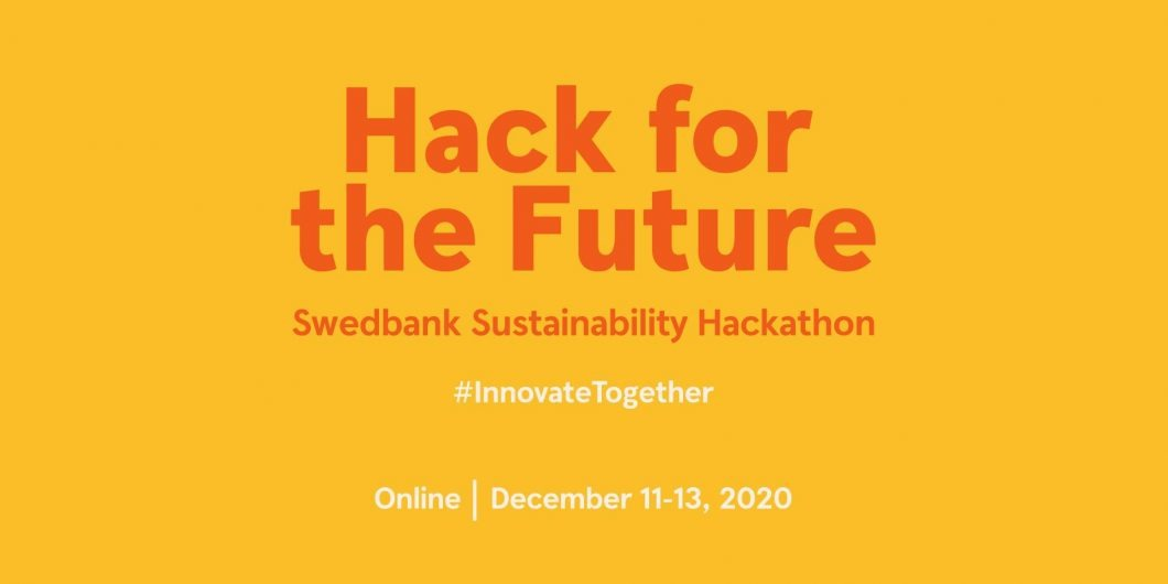 hack for the future
