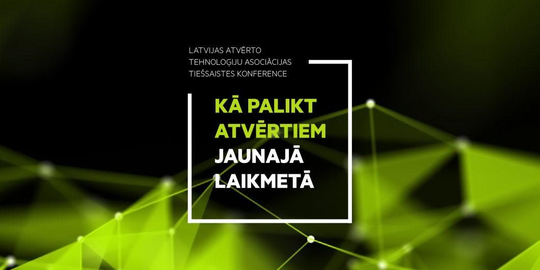 LATA konference jpg