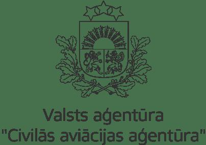 civilas aviacijas agentura