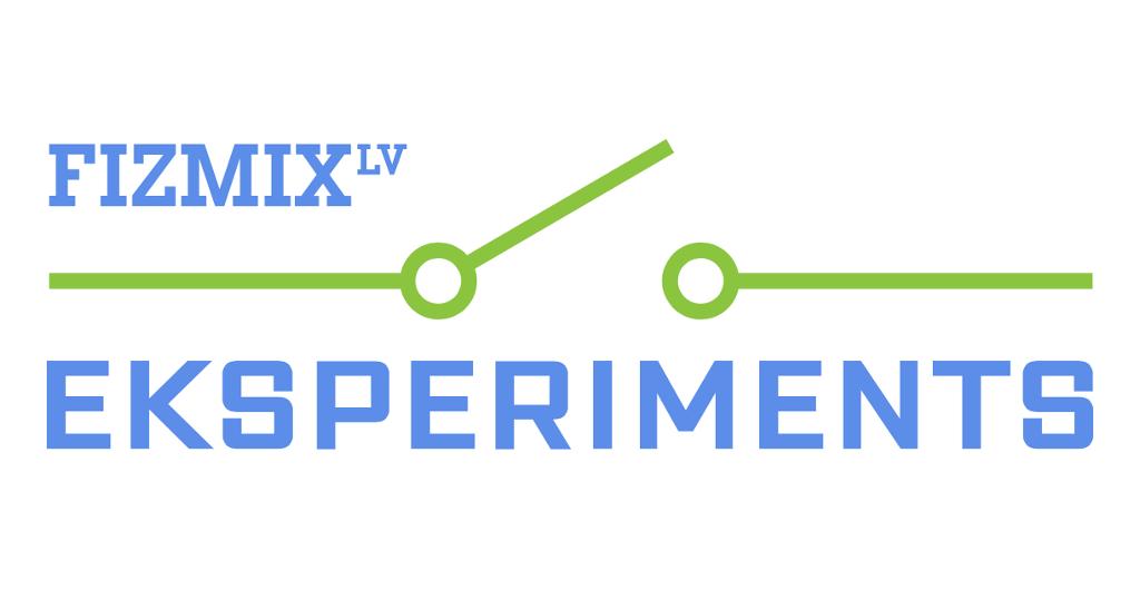 fizmix eksperiments