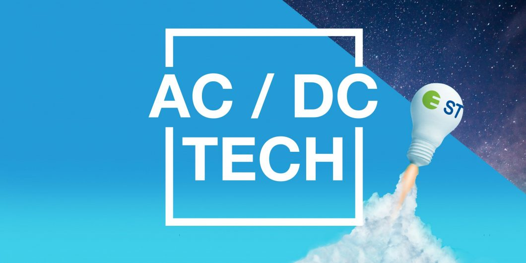 AC DC Tech