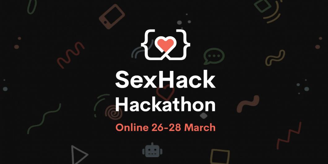 sexhack