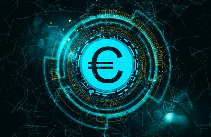 digitals eiro