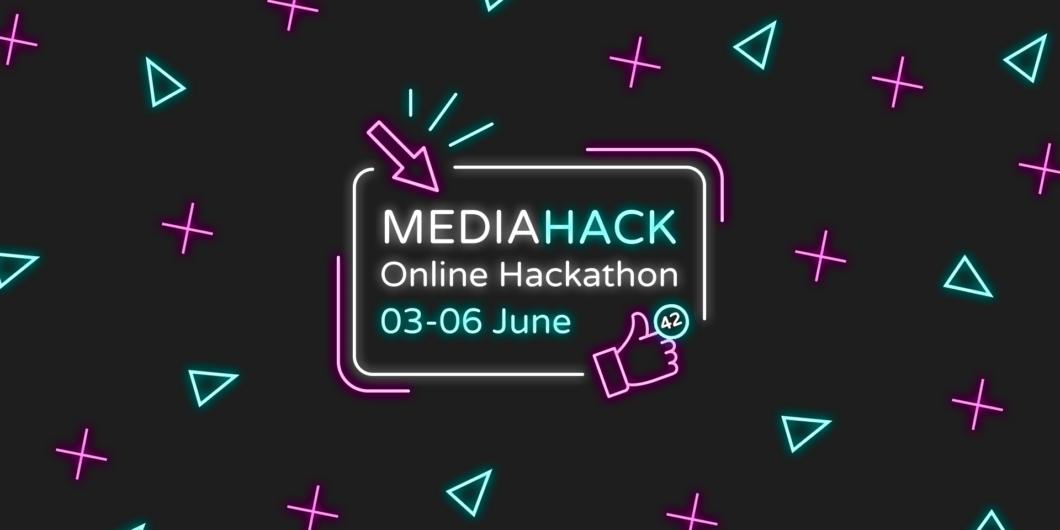 MediaHack