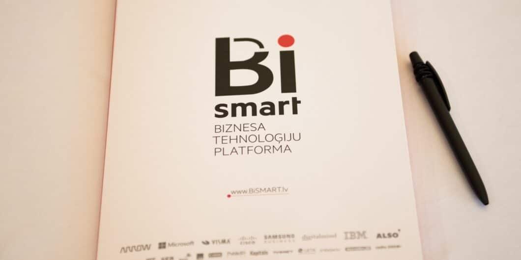 bismart
