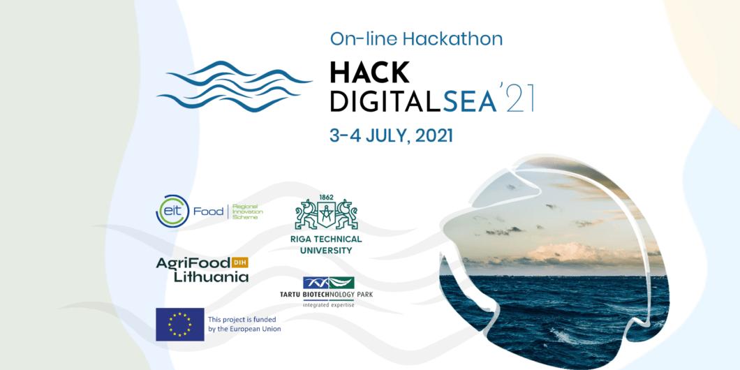 hackdigitalsea