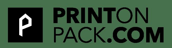 PrintOnPack